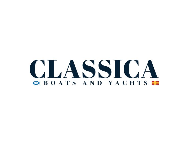 Classica Boats