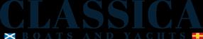 Classica Boats Logo